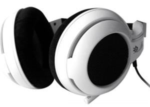 SteelSeries Siberia Neckband Gaming Headset